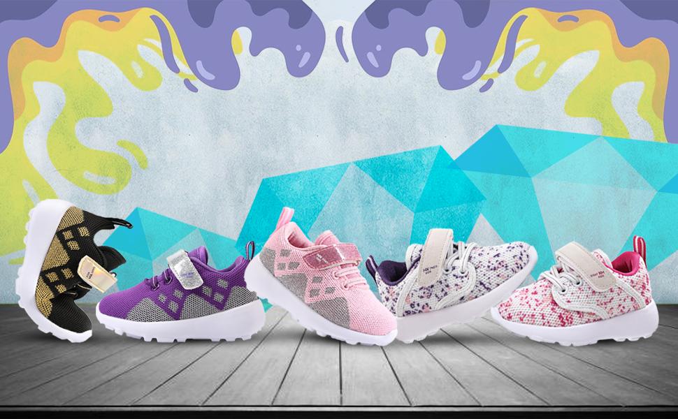 Sneakers, Boys, Girls, Boys Sneakers, Girls Sneakers, Shoes, Shoes for kids, Kicks