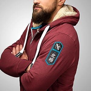 Hoodie soft-sweatshirt men-fleece-sweatshirt sport-athletic-hoodie sport-sweatshirt awesome-hoodie