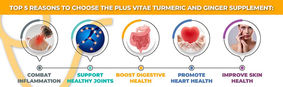turmeric ginger curcumin curcuma longa curcumina joint support detox athletic supplement protein