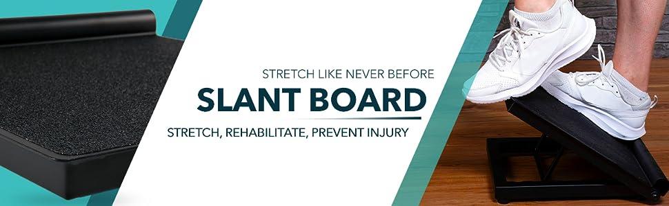 solid metal slant board, rpm power slant board, power slant board, rpm power, iron slant board