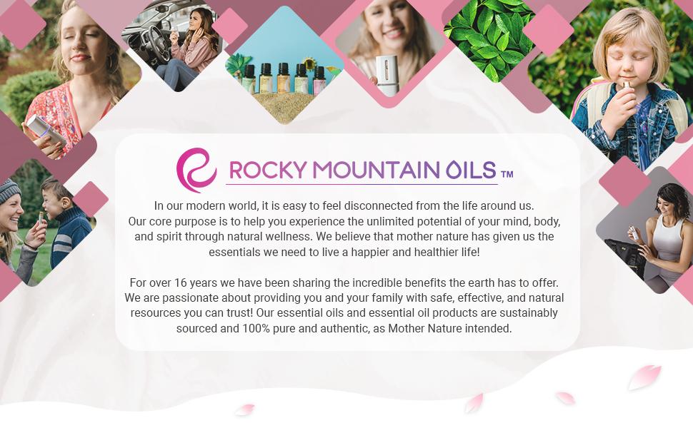 essential oils essential oil diffuser diffusers for essential oils oil diffuser essential oil