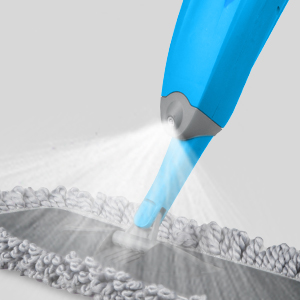 microfiber floor mops for wood floors