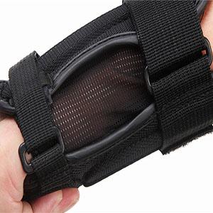 CTHOPER Wrist Brace