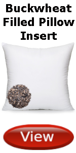 decorative Boho sofa designer large toss Striped  replacement cushions Christmas home decor case