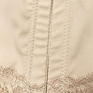womens light control briefs tummy control shapewear inspiration brief tummy control panty girdle