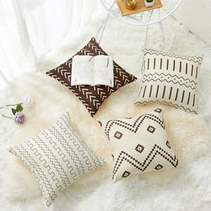 pillow covers 18x18-3