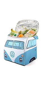 Volkswagen Cooler Bag