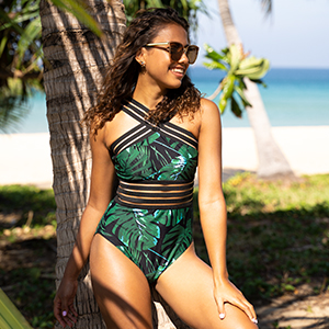 swimsuits for women womens bathing suits cute bathing suits best one piece swimsuits