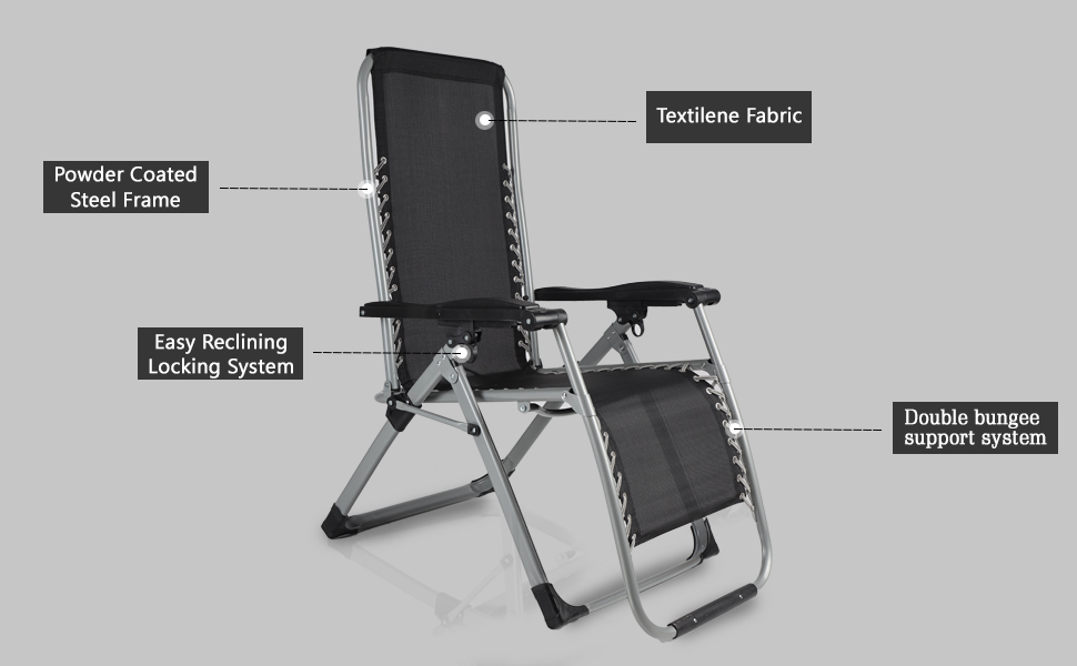 Recliner chair outdoor chair chairs for home