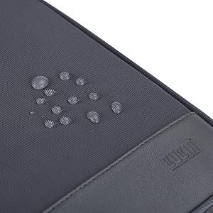 Waterproof Portable Electronics Organizer