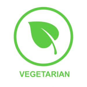 CLINICAL DAILY Vegeterian