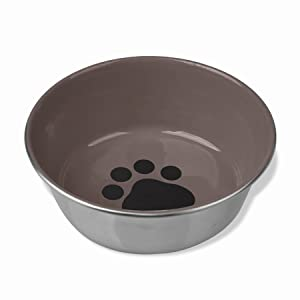 cat fountain pet water fountain pet water dispenser dog drinking fountain cat bowl pet supplies