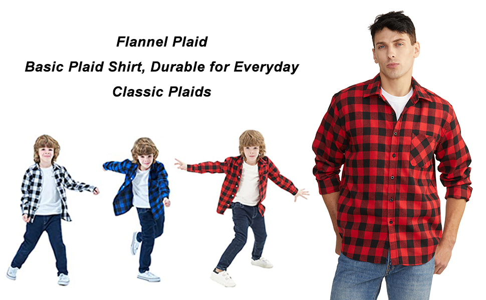 Gymboree Boys AWAY WE GO Plaid Shirt Size 4 5 6 7 8 10 12 NEW U PICK