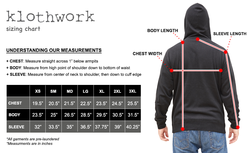 Pullover White Navy Grey Girls Boys Mens Womens Teen Plus Size Activewear Sports Clothing Polyester