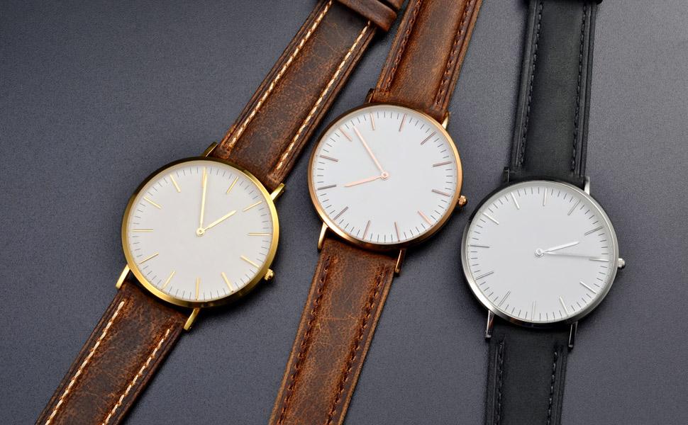 bracelet de montre 20mm 21mm 22mm 23mm 24mm