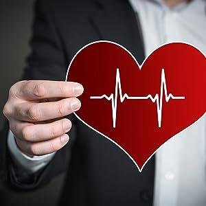 L-arginine Amino Acid L-Citrulline energy circulation nitric oxide cardio workout weight loss heart
