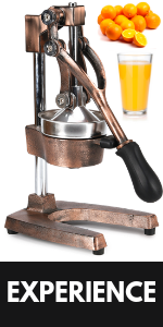 copper-juice-press-citruss-orange-juicer