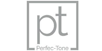 formula perfect tone logo brand clear blemish skin texture oil free natural vitamins vivid fresh