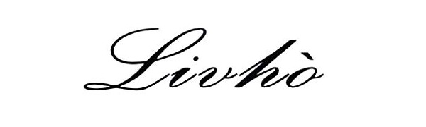 LIvho Logo