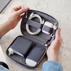 Bellroy Tech Kit Compact