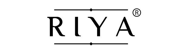 RIYA NAIL CLIPPERS SETS