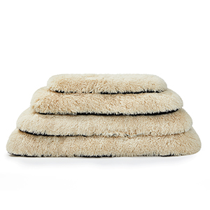 cute dog beds bedding for small animals puppy pee pads for small dogs large dog bed washable