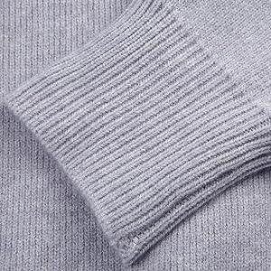 solid sweaters fo women