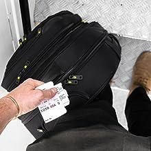EBC3_55_x_40_20_cabin_bag_wheeled_backpacks_gate8_luggage_backpack_flybe_carry_on
