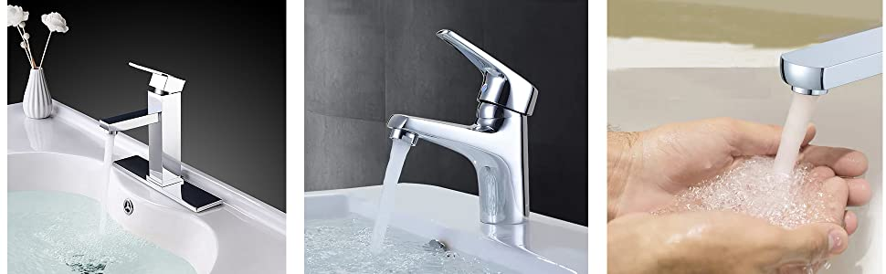 delta moen jqk kitchen Bathroom Faucet Aerator Replacement Adapter Faucet Screen Replacement