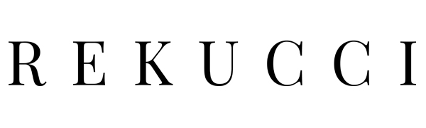 rekucci logo