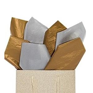foil tissue