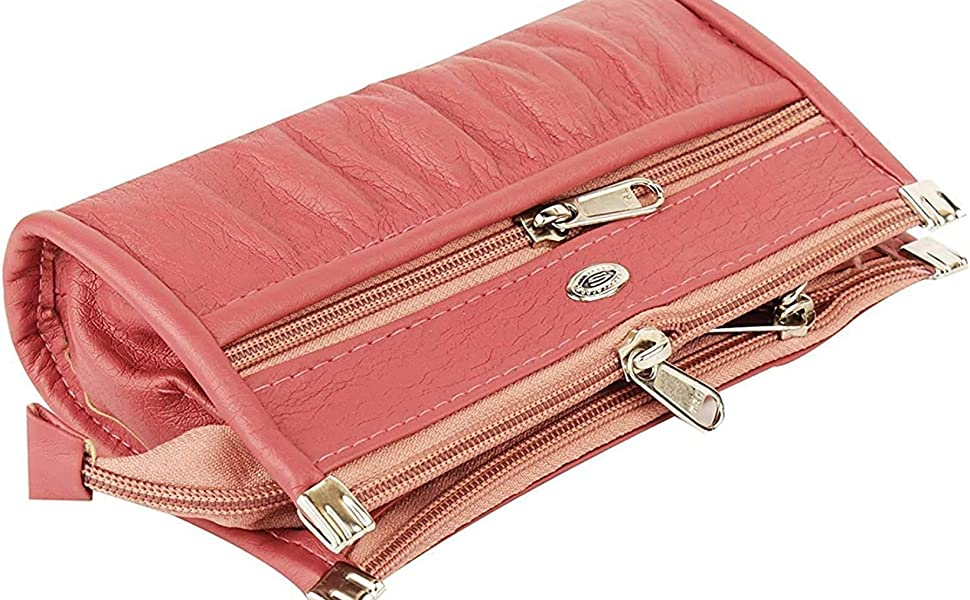 Clutch,wallet,purse,bag