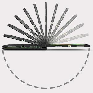 ipad air 4 keyboard case, ipad air 4 case with pencil holder, ipad air 4 cases, ipad air 4 2020 case