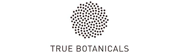 True Botanicals Logo