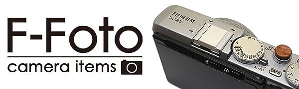 Gankmachine Universal-Kamera Snap-on Objektivdeckel f/ür Canon Nikon 46//49 52//55//58//62//67//72 77mm 62mm