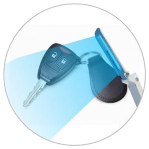 gadgets sterilizer sanitizer