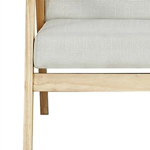 2 seater sofa,2 seater settee,armchairs,2 seat sofa