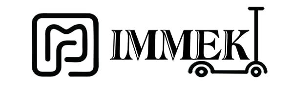 IMMEK