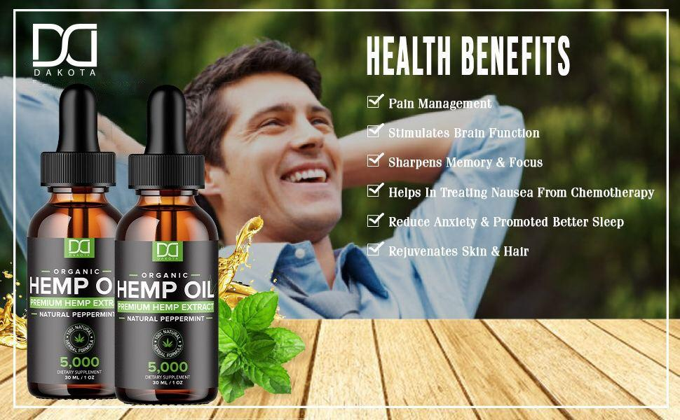 pure maximum strength cbdmd cbs cbt cdb hemp oul oil for inflammation insomnia deep relaxing sleep