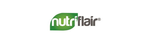 NutriFlair - Finest Ingredients for the Healthiest YOU!
