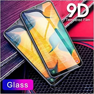 m30s tempered glass 11d