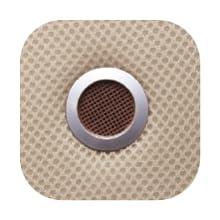 DHOME Base Tapizada 3D Reforzada Acero + 4 o 6 Patas con Patas 27cm Bases tapizadas (90x200 Chocolate, Sólo Base Tapizada)