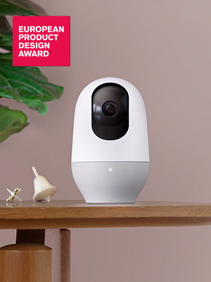 baby monitor -  Best Christmas gift for mothers