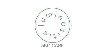 Luminositie Skincare