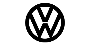 Official Volkswagen Licensed Product