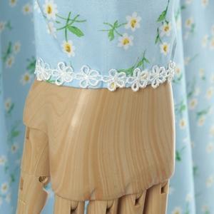 pioneer woman dresses