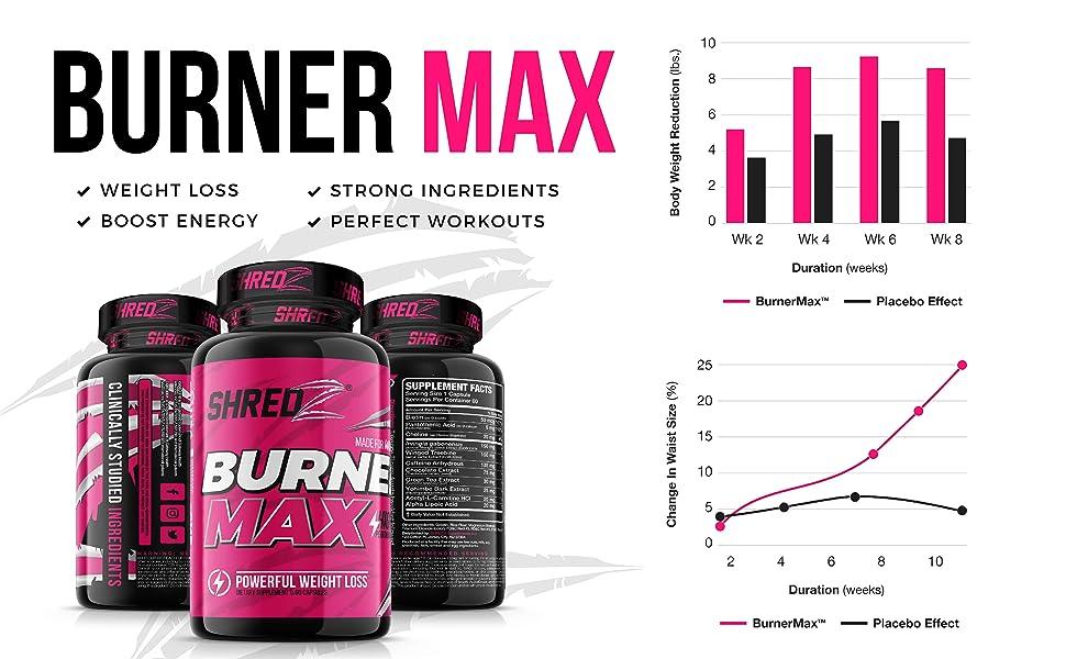 Mass gainer 7 pareri, mass gainer extreme – Profile – PowerX Academy Forum