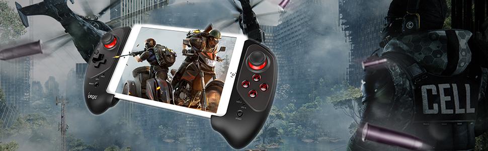 games triggers accessories saitake model 10 11 minecraft 7007x control trigger windows nimbus tv