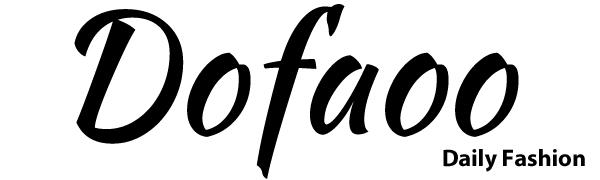 Dofaoo t shirts for women