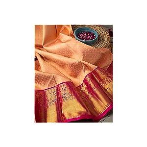 Fashion sarees under 500